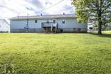 16591 Titan Road - Photo 14