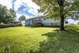 16591 Titan Road - Photo 18