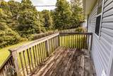 16591 Titan Road - Photo 19
