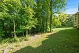 18435 Hencken Valley Estates - Photo 32