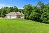 18435 Hencken Valley Estates - Photo 35