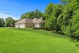 18435 Hencken Valley Estates - Photo 36