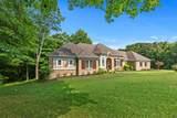 18435 Hencken Valley Estates - Photo 38