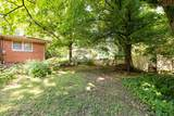 146 Cresthaven Drive - Photo 30