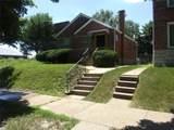 4624 Anderson Avenue - Photo 1