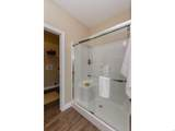 0 Mcknight 2 Bdr Freestanding - Photo 14