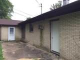 6209 Warren Drive - Photo 2