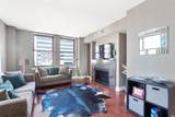 314 Broadway - Photo 5
