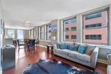 314 Broadway - Photo 6