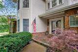 730 Fairfield Lake Drive - Photo 4