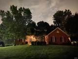 17703 Copper Trail Court - Photo 75