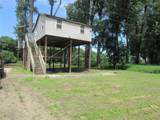 17913 Coon Creek - Photo 1