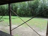 17913 Coon Creek - Photo 22