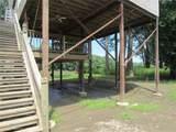 17913 Coon Creek - Photo 24