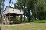 17913 Coon Creek - Photo 25