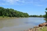 17913 Coon Creek - Photo 26