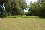 17913 Coon Creek - Photo 27