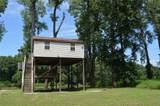 17913 Coon Creek - Photo 28