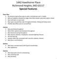 1442 Hawthorne Place - Photo 25