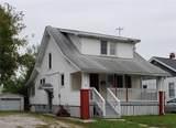 230 Ohio Street - Photo 2