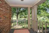 98 Meadowbrook Country Club Est - Photo 19