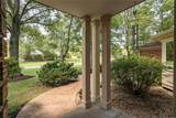 98 Meadowbrook Country Club Est - Photo 3