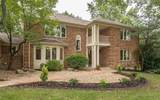 98 Meadowbrook Country Club Est - Photo 36