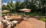 98 Meadowbrook Country Club Est - Photo 39