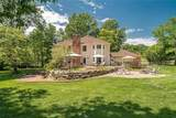 98 Meadowbrook Country Club Est - Photo 4