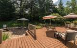 98 Meadowbrook Country Club Est - Photo 40