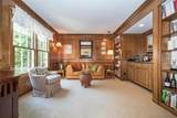 98 Meadowbrook Country Club Est - Photo 8