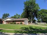 2905 Churchill Drive - Photo 2