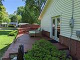 2905 Churchill Drive - Photo 37