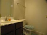 2242 Chatham Court - Photo 14