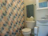 2242 Chatham Court - Photo 38