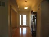 2242 Chatham Court - Photo 4