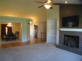 2242 Chatham Court - Photo 9