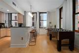 314 Broadway - Photo 11