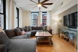 314 Broadway - Photo 7