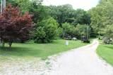 7150 Bluff Road - Photo 16