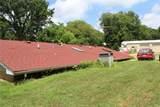 7150 Bluff Road - Photo 19