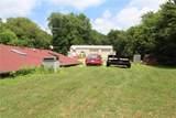 7150 Bluff Road - Photo 20