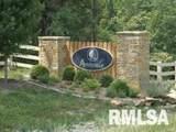 3104 Parrish Ridge Lane - Photo 1
