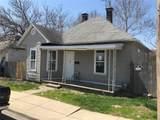 1262 State Street - Photo 1