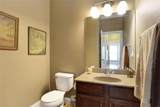 12556 Grandview Forest Drive - Photo 13