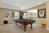12556 Grandview Forest Drive - Photo 21