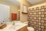 12556 Grandview Forest Drive - Photo 23
