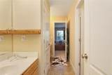 12556 Grandview Forest Drive - Photo 25