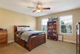 12556 Grandview Forest Drive - Photo 26