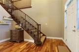 12556 Grandview Forest Drive - Photo 3